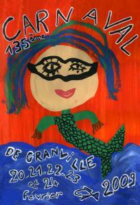 carnaval-affiche-2009