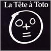 lateteatoto