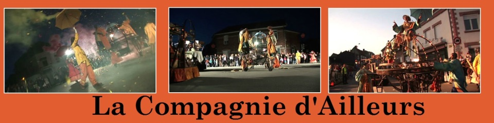 Carnaval-Dimanche-Compagnie