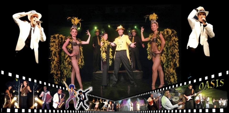 Carnaval-Lundi-GroupeOasis