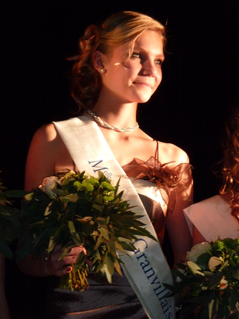 Miss2013