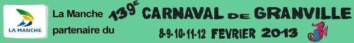 Carnaval-ManchePartenaire