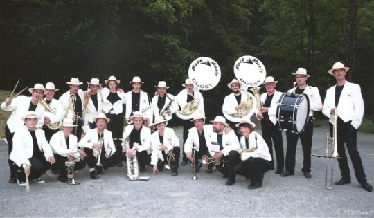 Fanfares-BaieMusic