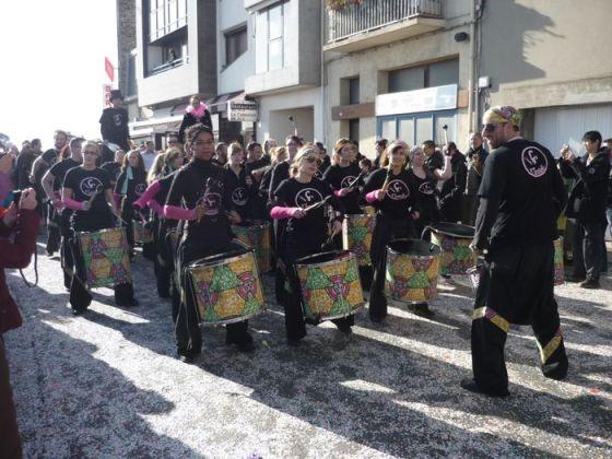 Fanfares-CaRsambakoi