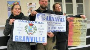 granville.appel-aux-dons-pour-le-carnaval