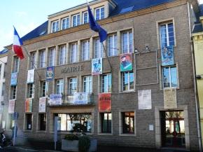 Mairie140