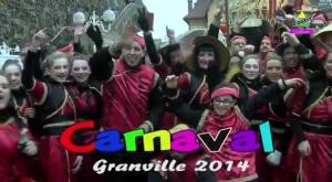 carnaval-TVouest