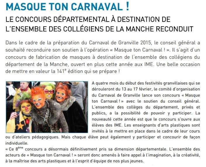 MasqueTonCarnaval2015