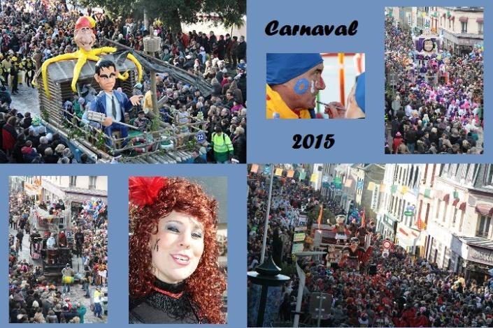 2015-carnaval