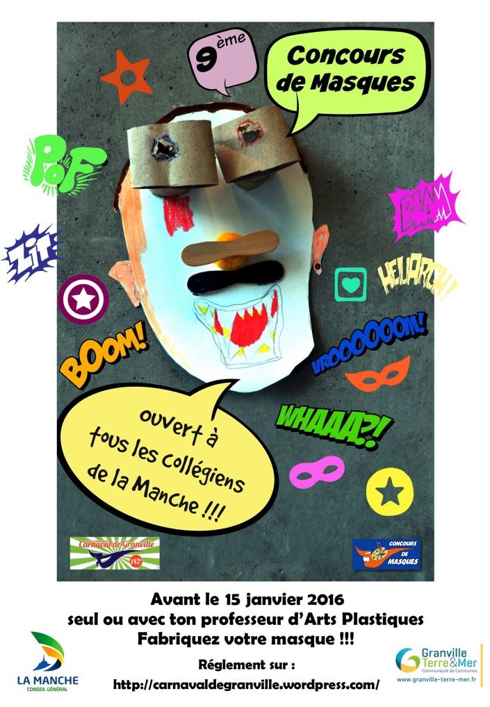 affiche-masques-2016