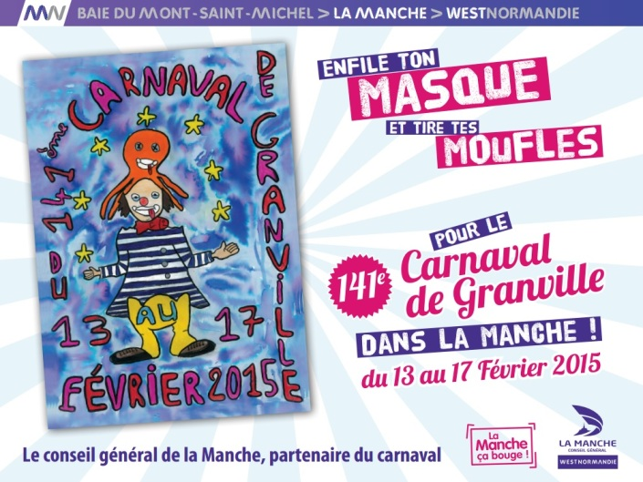 Carnaval-4par3