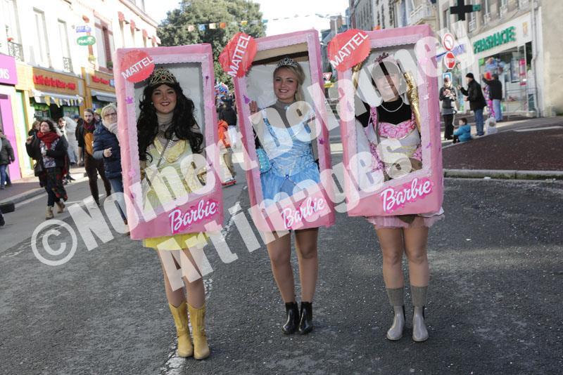 (c) Carnavaldegranville.wordpress.com