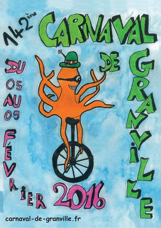 AfficheCarnaval2016