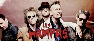 wampas2