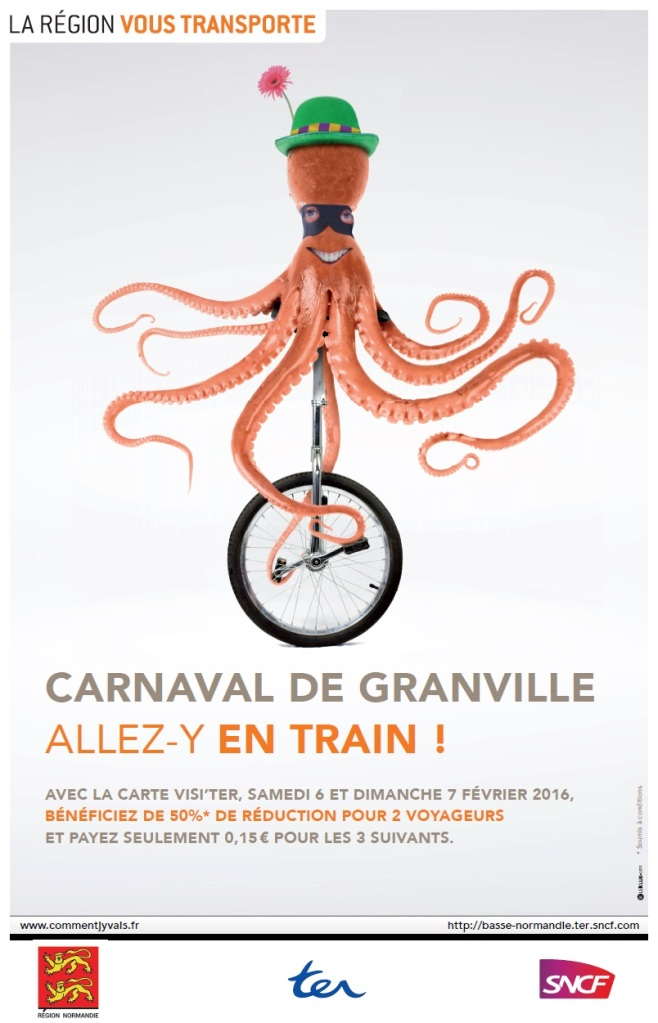 SNCF-